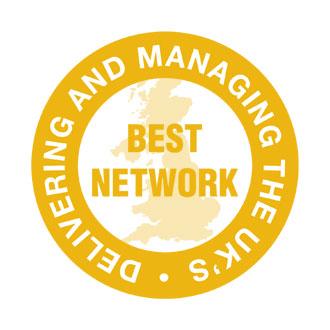 mbnl-best-network-graphic-330px-v2