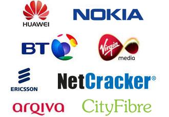 partner-logos-v3