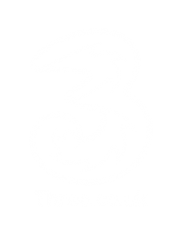 Three_logo_white_narrow_v2
