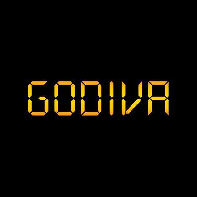 Godiva Programme