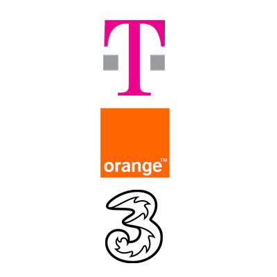 Orange/EE joins MBNL