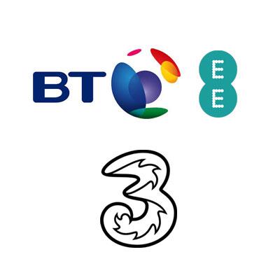 EE joins BT