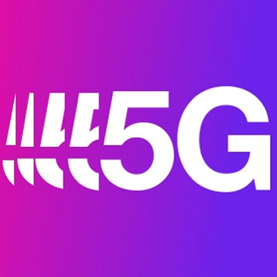 5G for Three