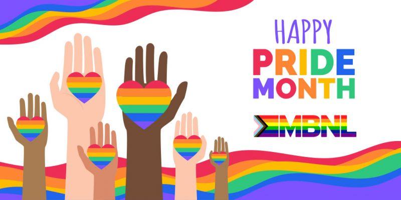 MBNL Pride