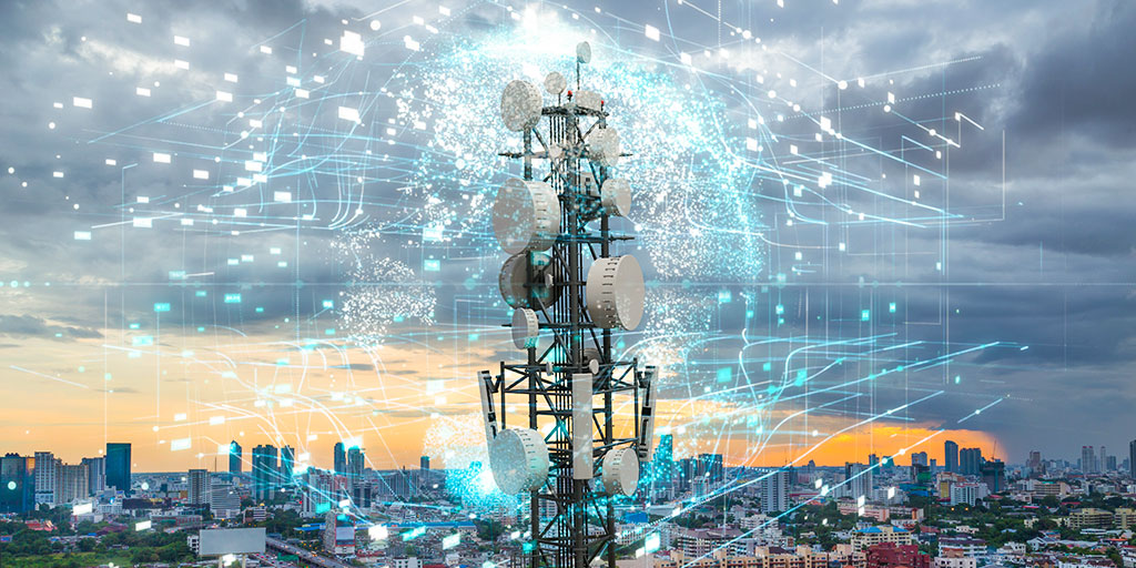 Mobile-phone-tower-image